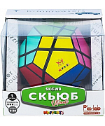 Головоломка Скьюб (Skewb Ultimate)